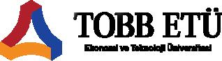 tobb_etu__logo_white_tr